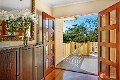 Property photo of 52 Brodie Street Holland Park West QLD 4121
