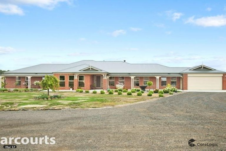 OpenAgent - 919 Sebastopol-Smythesdale Road, Ross Creek VIC 3351