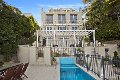 Property photo of 11A Wentworth Street Point Piper NSW 2027