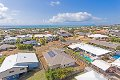 Property photo of 10 Priors Pocket Pacific Heights QLD 4703