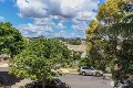 Property photo of 1/21 Camden Street Albion QLD 4010
