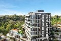 Property photo of 514/6 Acacia Place Abbotsford VIC 3067