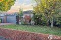 Property photo of 8 Lauradan Avenue Berwick VIC 3806