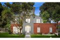 Property photo of 4 Mariposa Place Port Melbourne VIC 3207