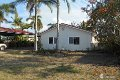 Property photo of 20 Allamanda Street Cooya Beach QLD 4873