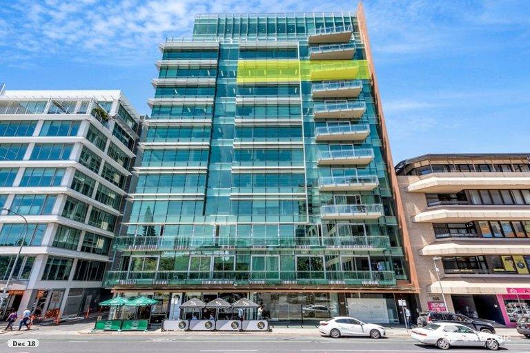 OpenAgent - 901/147 Pirie Street, Adelaide SA 5000