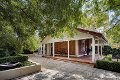 Property photo of 18 Gawler Terrace Walkerville SA 5081