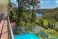 Property photo of 91 Castle Circuit Seaforth NSW 2092