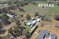 Property photo of 4 Kyeamba Avenue Lake Albert NSW 2650