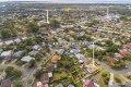 Property photo of 19 Tanderra Street Bracken Ridge QLD 4017