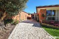 Property photo of 37 Bywaters Street Amaroo ACT 2914