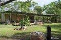 Property photo of 1255 Leonino Road Darwin River NT 0841