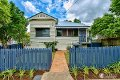 Property photo of 45 Caroline Street Annerley QLD 4103