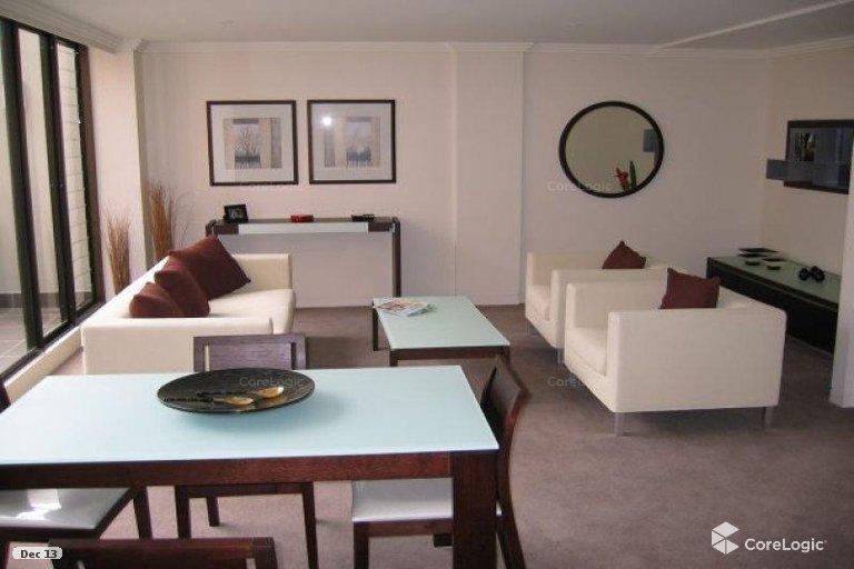 OpenAgent - 310/200 Maroubra Road, Maroubra NSW 2035