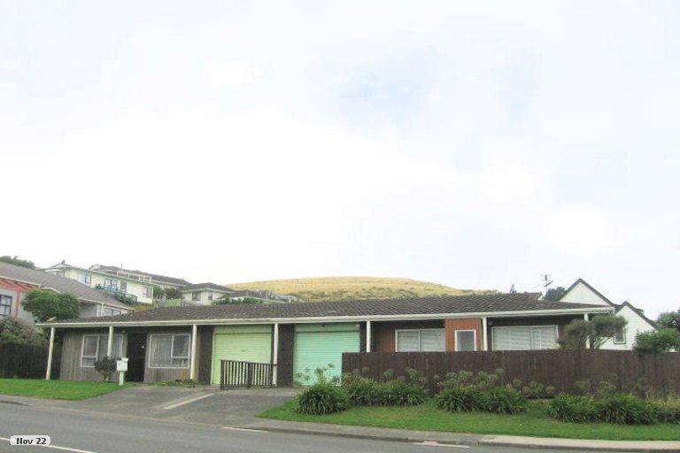 Property photo for 1B Ladbrooke Drive, Woodridge, Wellington, 6037