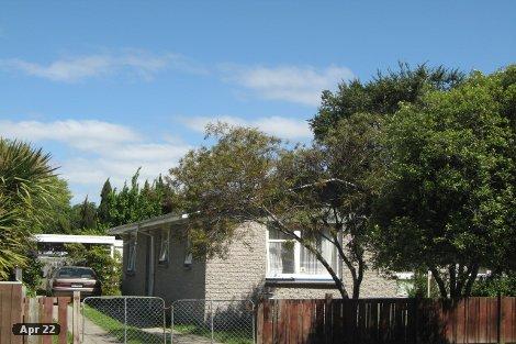 Photo of property in 7 Fulton Street Springlands Marlborough District