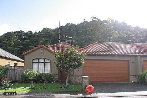 Photo of property in 20 Villanova Place Albany Auckland - North Shore