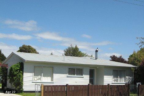 Photo of property in 9 Fulton Street Springlands Marlborough District