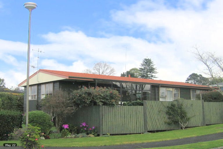 Property photo for 1 Knox Place, Greerton, Tauranga, 3112