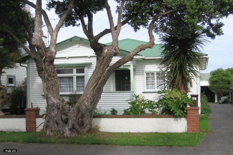 Property photo for 21 Ariki Street, Boulcott, Lower Hutt, 5010