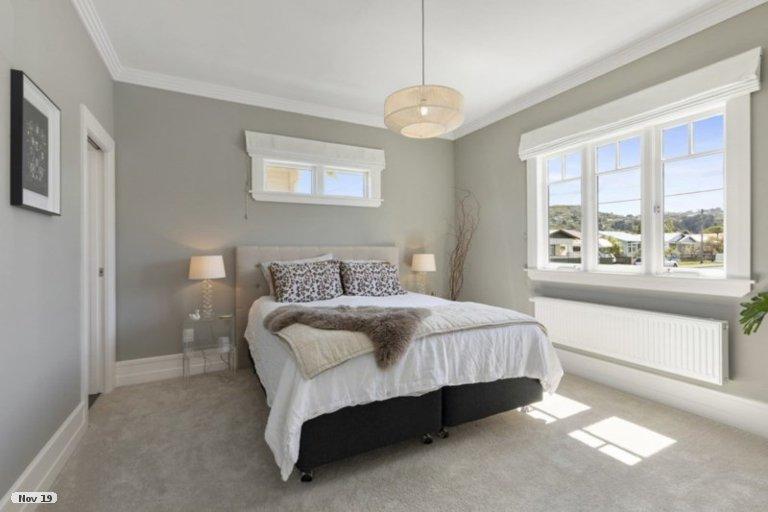 Property photo for 10 Ava Street, Petone, Lower Hutt, 5012