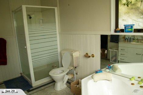 Photo of property in 9 Banks Place Rangiora Waimakariri District