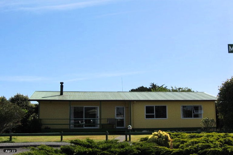 Property photo for 10 Martin Place, Carters Beach, Westport, 7825