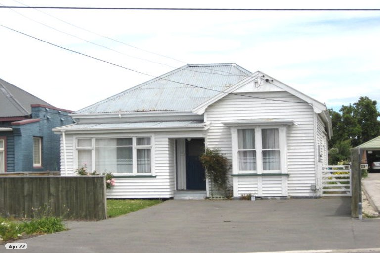 Property photo for 22 Wildberry Street, Woolston, Christchurch, 8023