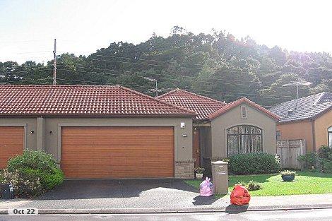 Photo of property in 22 Villanova Place Albany Auckland - North Shore