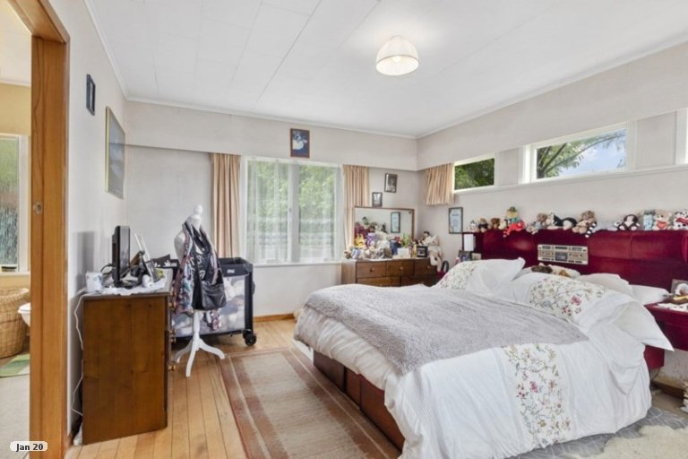 Property photo for 10 Bedford Grove, Kelson, Lower Hutt, 5010