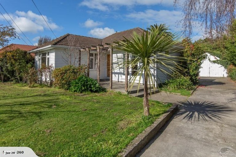 Property photo for 49 Nottingham Avenue, Halswell, Christchurch, 8025