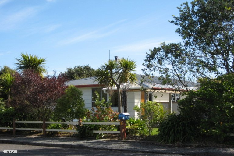 Property photo for 9 Martin Place, Carters Beach, Westport, 7825