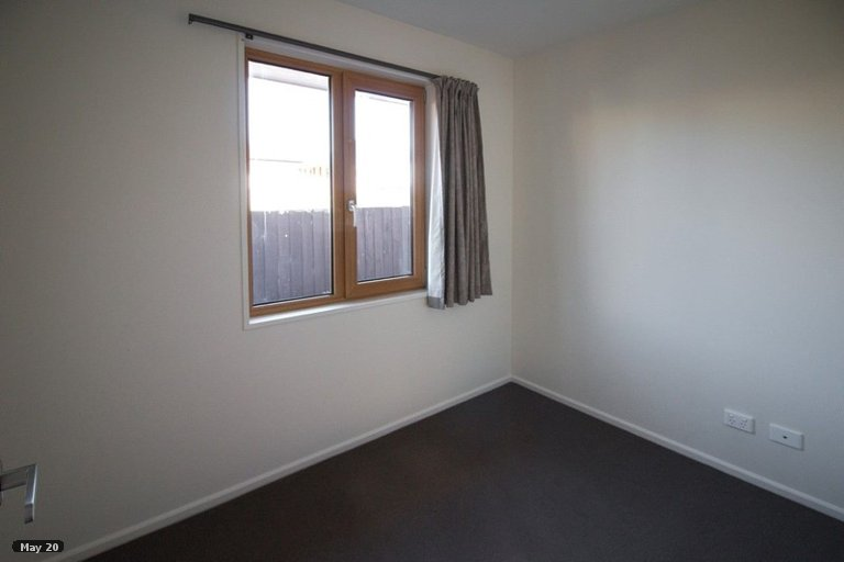 Property photo for 3/10 Petrie Street, Richmond, Christchurch, 8013