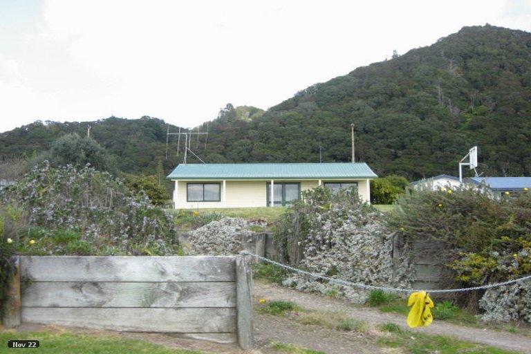 Property photo for 5 Warbrick Terrace, Matata, 3194