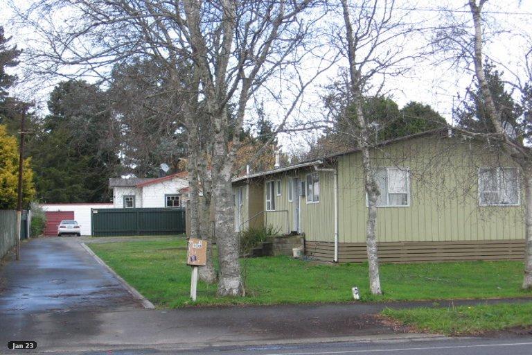 Property photo for 103C Rimu Street, Maeroa, Hamilton, 3200