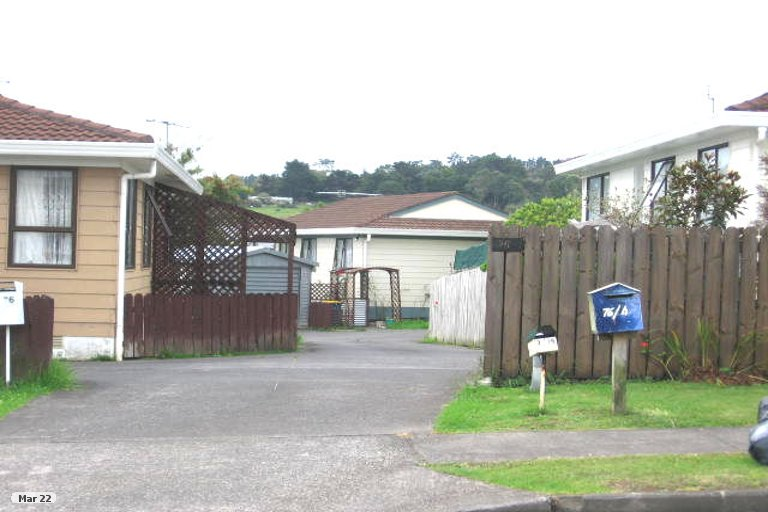 Property photo for 3/76 Luanda Drive, Ranui, Auckland, 0612