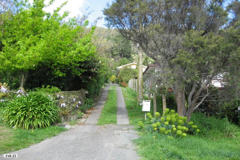 Photo of property in 59 Campbell Street, Nelson South, Nelson, 7010
