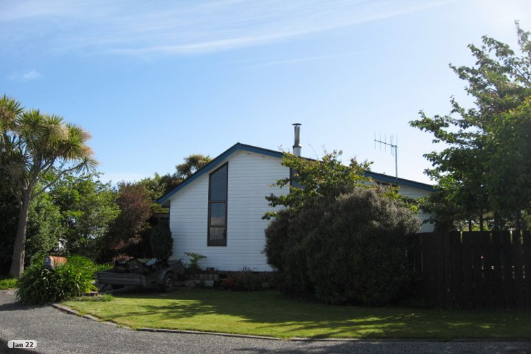 Property photo for 8 Martin Place, Carters Beach, Westport, 7825