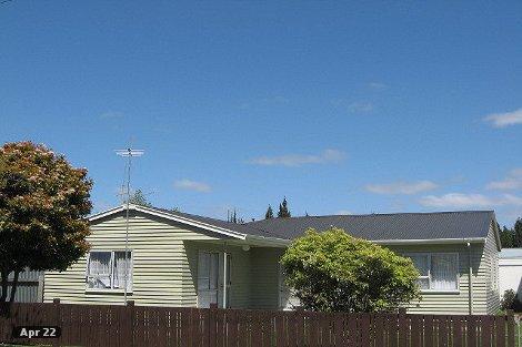 Photo of property in 15 Fulton Street Springlands Marlborough District