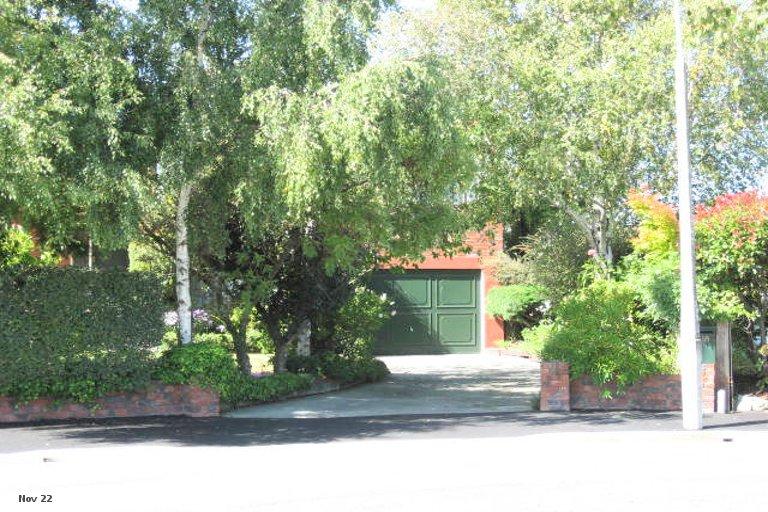 Photo of property in 18 Hinau Place, Glenwood, Timaru, 7910