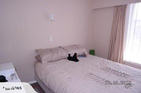 Photo of property in 61C Nelson Street Springlands Marlborough District
