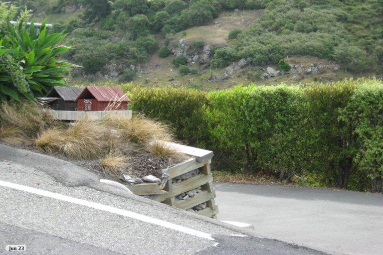 Property photo for 95 Richmond Hill Road, Richmond Hill, Christchurch, 8081