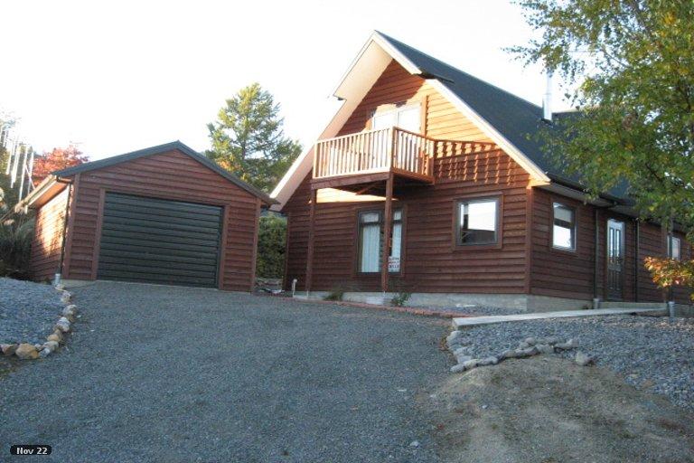Property photo for 26 Caverhill Close, Hanmer Springs, 7334