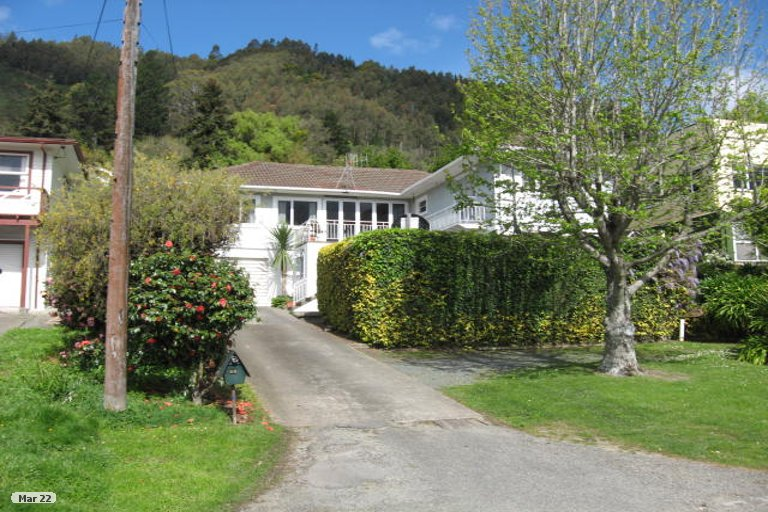 Photo of property in 65 Campbell Street, Nelson South, Nelson, 7010