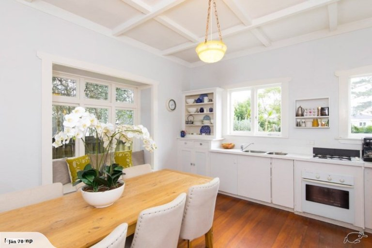 Property photo for 2 Faulder Avenue, Westmere, Auckland, 1022
