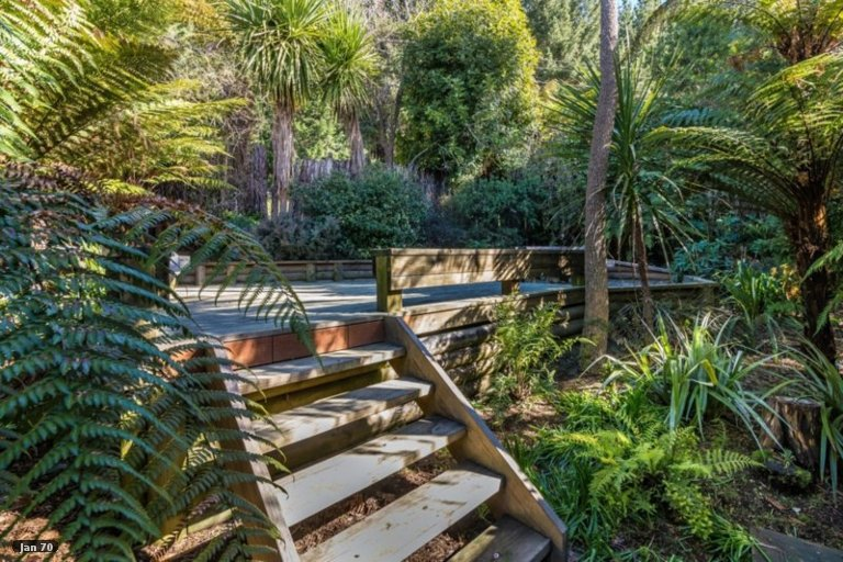 Property photo for 14 Paurini Place, Motuoapa, 3382