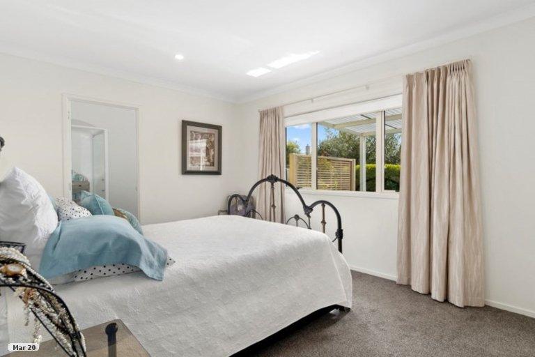 Property photo for 4 Harmens Way, Greerton, Tauranga, 3112