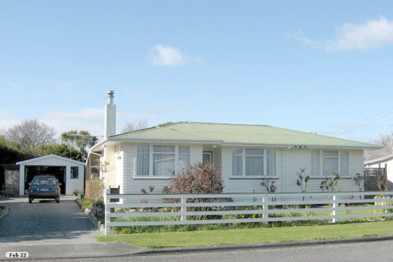 Property photo for 41 East Street, Greytown, 5712