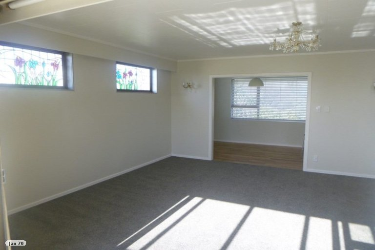 Property photo for 2 Munro Place, Carters Beach, Westport, 7825
