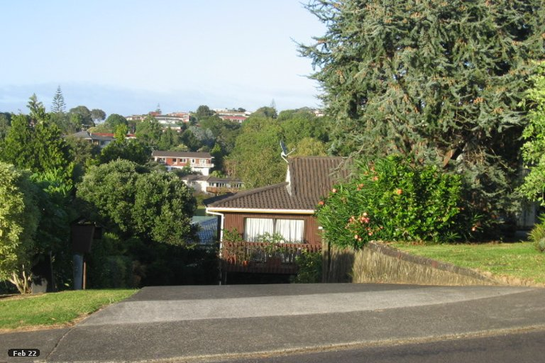 Property photo for 1/70 Stanaway Street, Hillcrest, Auckland, 0627